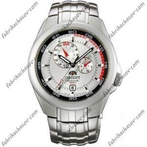 Часы ORIENT SPORTY FET0B001W0