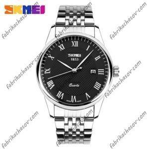 Женские часы Skmei 9058 Классические