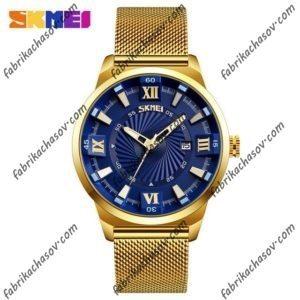 Мужские часы Skmei 9166
