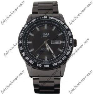 Мужские часы Q&Q A194-402Y