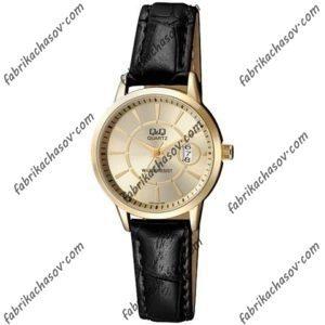 Мужские часы Q&Q A457J100Y