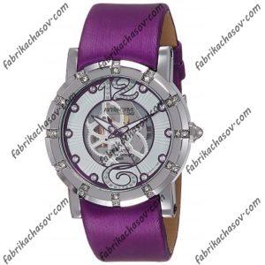 Женские часы Q&Q ATTRACTIVE DA63J311Y
