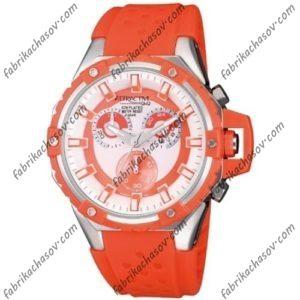 Женские часы Q&Q ATTRACTIVE DG02-181