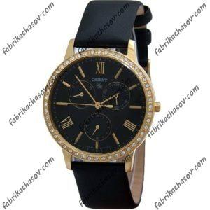 Часы ORIENT LADY ROSE FUT0H003B0