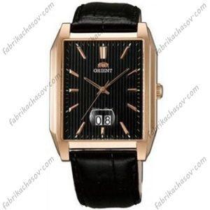 Часы ORIENT DRESSY FWCAA002B0