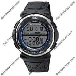 Мужские часы Q&Q M159-003