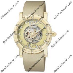 Женские часы Q&Q ATTRACTIVE DA63-100