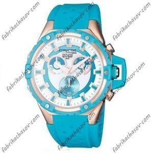 Женские часы Q&Q ATTRACTIVE DG02J101Y