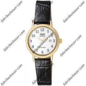 Женские часы Q&Q BL63J104Y