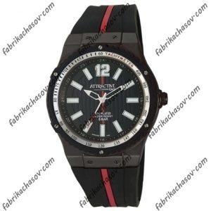 Мужские часы Q&Q ATTRACTIVE DA02J522Y