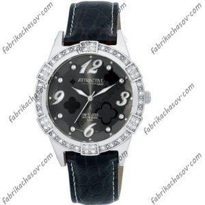 Женские часы Q&Q ATTRACTIVE DA47J305Y
