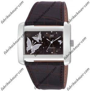 Женские часы Q&Q GS53J302Y