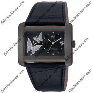 Женские часы Q&Q GS53J502Y