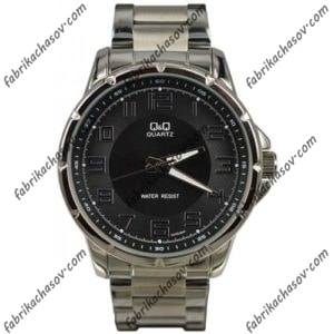 Мужские часы Q&Q GU30J800Y