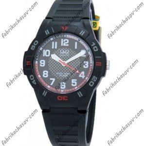 Мужские часы Q&Q GW36-001