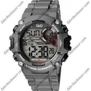 Мужские часы Q&Q M146-002