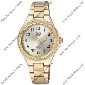 Женские часы Q&Q Q909J003Y