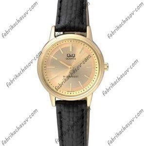 Женские часы Q&Q Q925-100