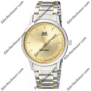 Мужские часы Q&Q Q946J400Y