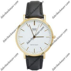 Мужские часы Q&Q Q978J111Y