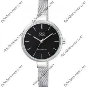 Женские часы Q&Q QA15-202