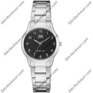 Женские часы Q&Q QA45J205Y