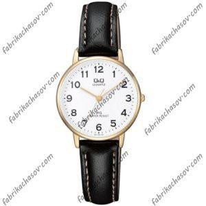 Женские часы Q&Q QZ01J104Y