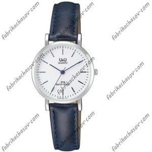 Женские часы Q&Q QZ03J301Y