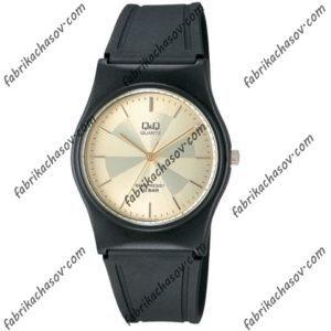 Часы Q&Q VP34J016Y