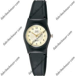 Часы Q&Q VP35J011Y