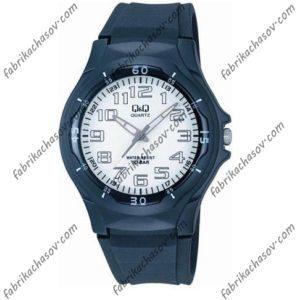 Мужские часы Q&Q VP58J001Y