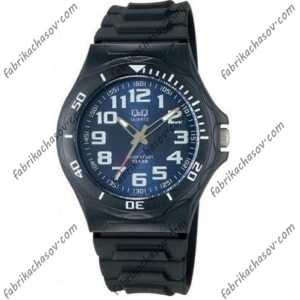 Мужские часы Q&Q VP84J003Y