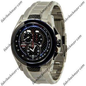 Часы ORIENT SPORTY SKT00001B0