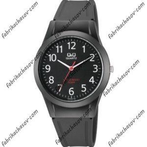 Унисекс часы Q&Q VQ50-024