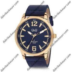 Мужские часы Q&Q Q890J802Y