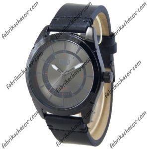 Мужские часы Q&Q Q894J804Y