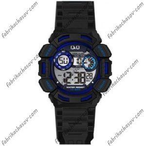 Мужские часы Q&Q M148J801Y