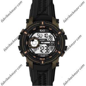 Мужские часы Q&Q M167J803Y