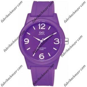 Часы Q&Q VR35J015Y