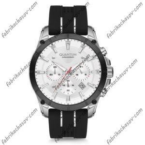 Часы Quantum PWG 674.331
