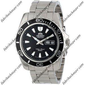 Часы ORIENT Automatic FEM75001B6