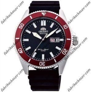 Часы ORIENT MAKO Automatic RA-AA0011B19B