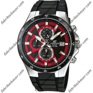Часы Casio Edifice EFR-519-1A4VEF