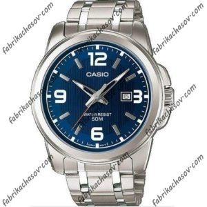 Часы Casio Classik MTP-1314D-2A