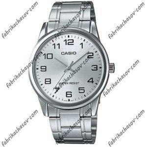Часы Casio Classik MTP-V001D-7BUDF