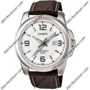 Часы CASIO MTP-1314L-7AVDF