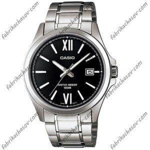 Часы CASIO MTP-1376D-1AVDF
