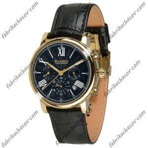 Часы Guardo Premium S1778-7