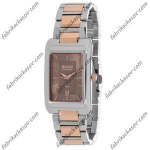 Часы Guardo Premium S7693-5