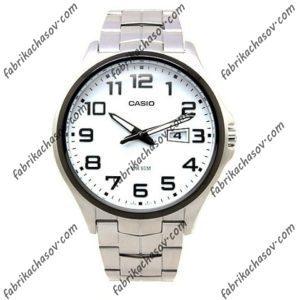 Часы Casio Classik MTP-1319BD-7AVDF